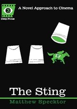 The Sting | Matthew Specktor |