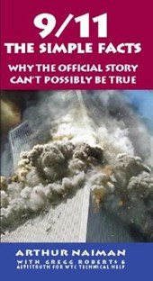 9/11 The Simple Facts