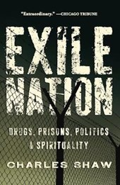 Exile Nation | Charles Shaw |
