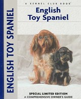 English Toy Spaniel | Chelsea Devon |