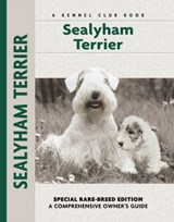 Sealyham Terrier | Muriel P. Lee |