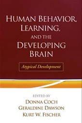 Human Behavior, Learning, and the Developing Brain : Atypical Development