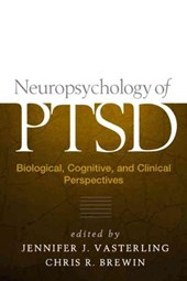 Neuropsychology Of Ptsd |  |