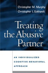 Treating the Abusive Partner