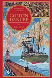 Golden Danube