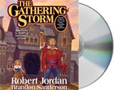 The Gathering Storm | Jordan, Robert ; Sanderson, Brandon |