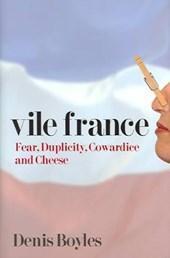 Vile France