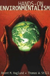 Hands-On Environmentalism