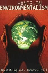 Hands On Environmentalism