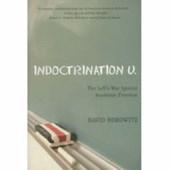 Indoctrination U
