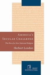 America's Secular Challenge