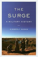 The Surge | Kimberly Kagan |
