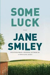 Some Luck | Jane Smiley |