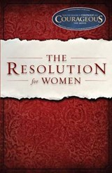 The Resolution for Women | Priscilla Shirer |