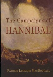 The Campaigns of Hannibal