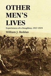Other Men's Lives | William J. Reddan |