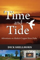 Time and Tide | Dick Shellhorn |