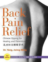 Back Pain Relief | Yang Jwing-Ming |