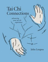Tai Chi Connections