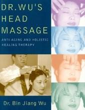 Dr. Wu's Head Massage
