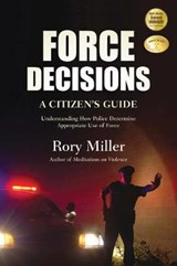Force Decisions | Rory Miller |