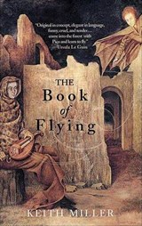 The Book Of Flying | Keith Miller |