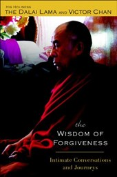 The Wisdom of Forgiveness | Dalai Lama |