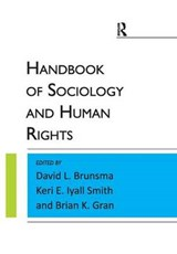 Handbook of Sociology and Human Rights |  |