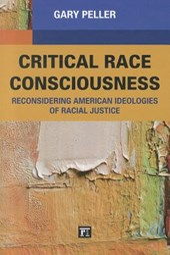 Critical Race Consciousness