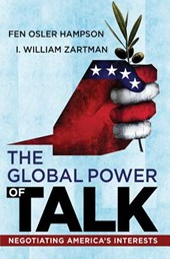 Global Power of Talk
