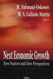 Next Economic Growth
