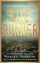 Kite runner (10th anniversary)