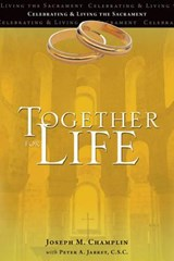 Together for Life | Joseph M. Champlin |
