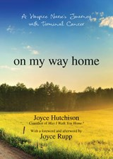 on my way home | Joyce Hutchison |
