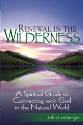 Renewal in the Wilderness