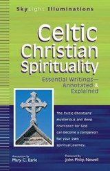 Celtic Christian Spirituality | Mary C. Earle |