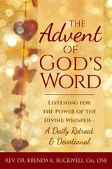 The Advent of God's Word | Brenda K. Buckwell |