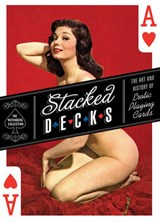 Stacked Decks | Rotenberg Collection |