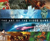The Art of the Video Game | Josh Jenisch |