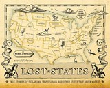 Lost States | Michael J. Trinklein |