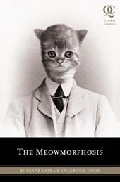 Meowmorphosis