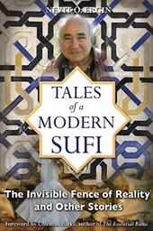 Tales of a Modern Sufi