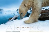 To the Arctic | Florian Schulz |