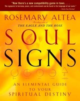 Soul Signs | Rosemary Altea |