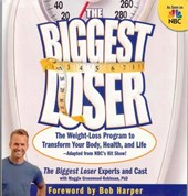 The Biggest Loser | Maggie Greenwood-Robinson |