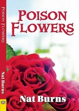 Poison Flowers | Nat Burns |
