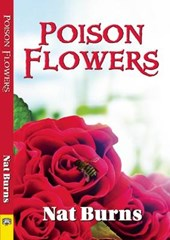 Poison Flowers