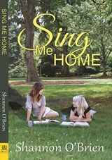 Sing Me Home | Shannon O'brien |