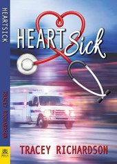 Heartsick | Tracey Richardson |