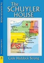 The Schuyler House